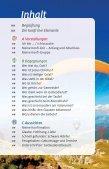 konfi live Mein Begleiter - Seite 4