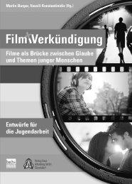 Film und Verkündigung