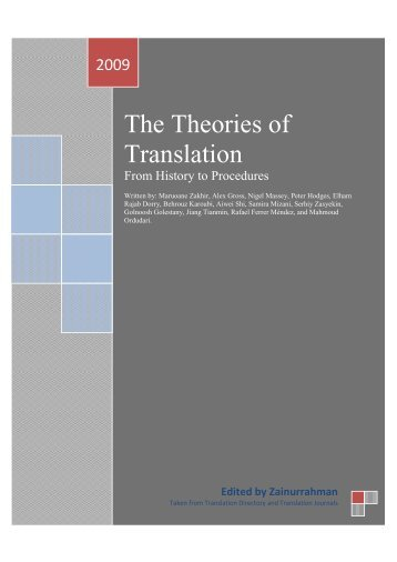 Translation Theories.pdf