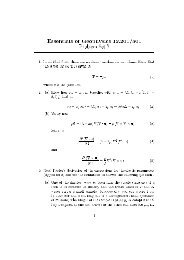 Essentials of Geophysics 12.201/501 Problem Set 7 1. In an ideal ...