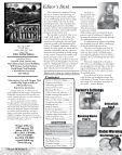 Soil progression Soil vitality Soil building Soil testing ... - Oregon Tilth - Page 2