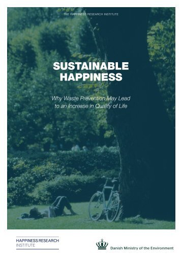 141203-sustainable-happiness