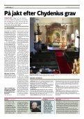 PDF: 5.9MB - Kyrkpressen - Page 4
