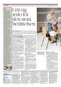 PDF: 5.9MB - Kyrkpressen - Page 6