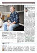 PDF: 5.9MB - Kyrkpressen - Page 7