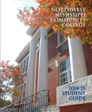 2014-15-Student-Guide