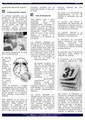 Las ventas a distancia - Page 2