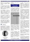 Las ventas a distancia - Page 3