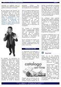 Las ventas a distancia - Page 4