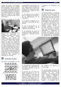 Las ventas a distancia - Page 5