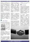 Las ventas a distancia - Page 6