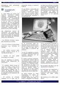 Las ventas a distancia - Page 7