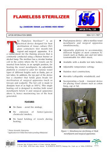 avent microwave steriliser instructions pdf
