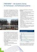 FINEAMIN Chemikalien zur Kühlwasserbehandlung - Seite 2