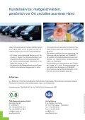 FINEAMIN Chemikalien zur Kühlwasserbehandlung - Seite 4