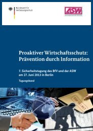 Download PDF, 11,83 MB nicht barrierefrei - Bundesamt für ...