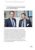Download PDF, 11,83 MB nicht barrierefrei - Bundesamt für ... - Seite 7