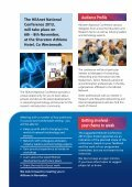 Strategies for e-Infrastructure Delivery - HEAnet - Page 2