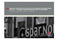 Q2 2013 (PDF) - Spar Nord