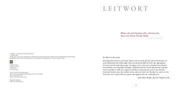 08-03-892 Oncken Gedichtband 2R1.indd - Haus der Musik