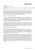 Enkel als Bonus - Patchworkfamilien sind auch für die ... - Senio-Web - Page 2