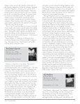 Fall 2006 - English Department - Minnesota State University, Mankato - Page 3