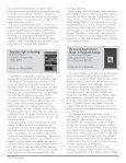 Fall 2006 - English Department - Minnesota State University, Mankato - Page 5