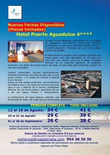 Leer documento - Apfp.es