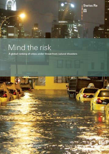 Swiss_Re_Mind_the_risk