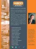 Techware Telecom: Omdat efficiency niet vanzelfsprekend is ... - Page 2