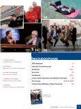 Techware Telecom: Omdat efficiency niet vanzelfsprekend is ... - Page 3