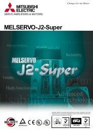 MR-J2S
