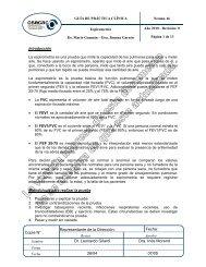Neu-16 Espirometria_v0-0.pdf - osecac