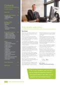 GCSE Media - Corby Business Academy - Page 2