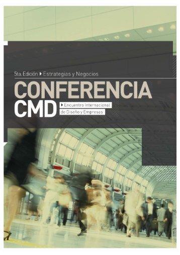 Estrategias y Negocios - Unión Industrial Argentina