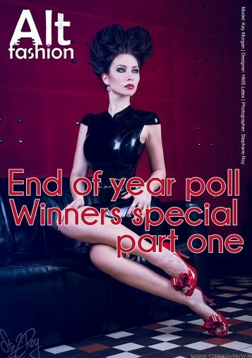 end-of-year-poll-2013-spread-part-one