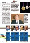 preleva il file - Coni Puglia - Page 3