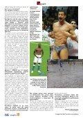 preleva il file - Coni Puglia - Page 5