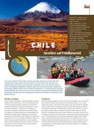 Travelworks Katalog - STA Travel