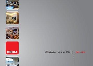 CEDIA annual report 09-10_final.pdf