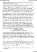 (Oblik i gra\360a korporativnih odrednica) - Page 2