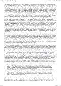 (Oblik i gra\360a korporativnih odrednica) - Page 3