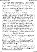 (Oblik i gra\360a korporativnih odrednica) - Page 5
