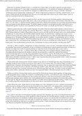 (Oblik i gra\360a korporativnih odrednica) - Page 6