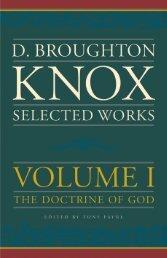 DB Knox/Volume 1/text s2 - Matthias Media