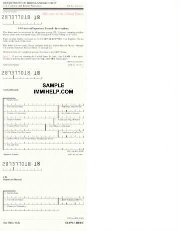 form download pdf