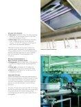 Ultraviolet Light for Industrial Food Processing ... - Heraeus Noblelight - Page 3