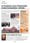 solsiden - Velux - Page 4