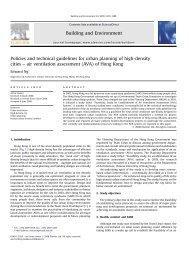 pdf here - The Chinese University of Hong Kong