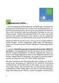 Konzept (241 KB) - Herzogsägmühle - Page 4